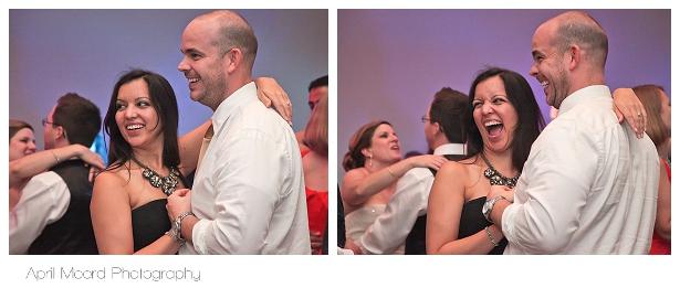 Wedding Photos Fort Wayne