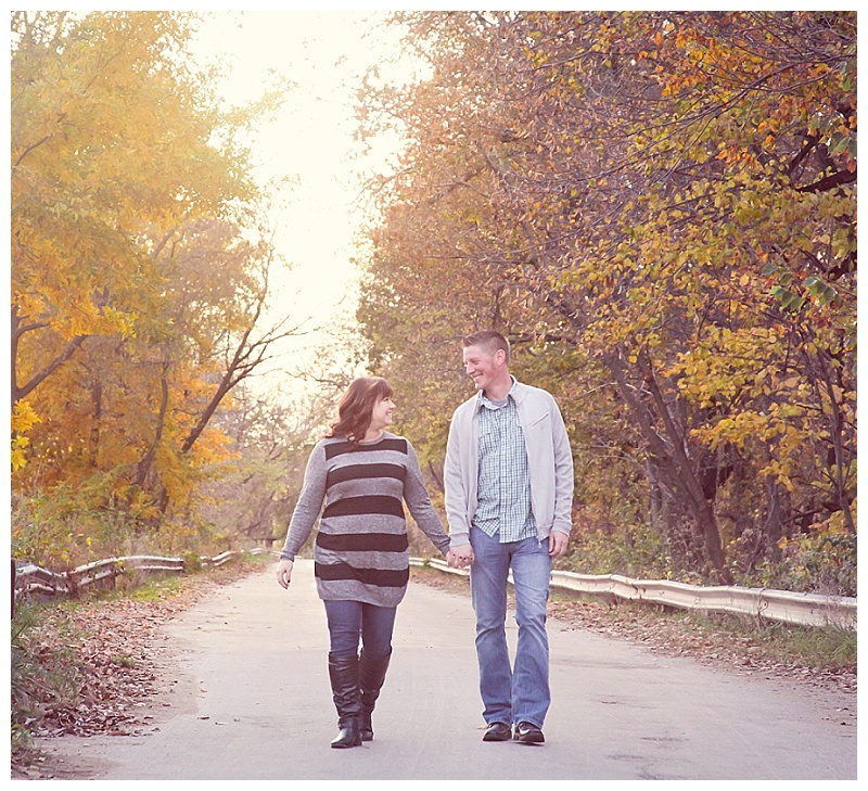 Engagement photograhy Fort Wayne